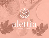 Alettia
