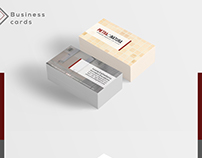 Stationery brand