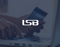Lending Standards Board Website