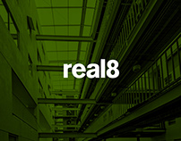 Real 8