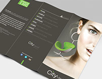 Brochure CityMeuble