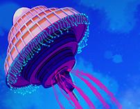 Jelly City