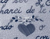 Marca › A Barrica – associação de artesãos