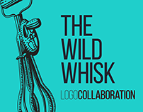 THE WILD WHISK