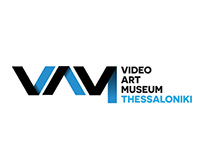 Video Art Museum Thessaloniki