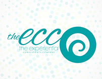 the ECCo identity design