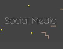 Social Media | Part.1