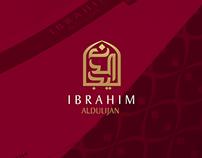 Ibrahim Al-Dulijan ابراهيم الدليجان