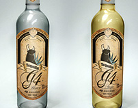 TEQUILA G4