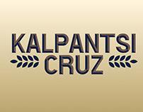 Kalpantsi Cruz | CDI
