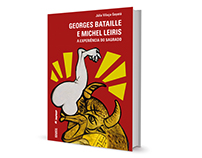 Capas - Editora Humanitas