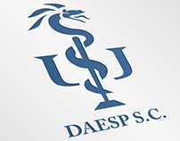 """Imagen Corporativa """"DAESPC S.C."""""""