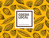 COCOA LOCAL
