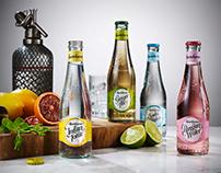 Apotekarnes Soda