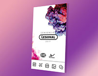 App Hella Lesonal 2017