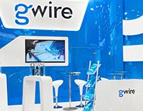 GWire—Electronics company