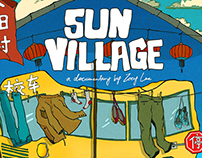 Sun Village - The Documentary