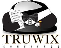 Truwix Concierge