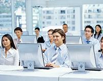 Best Industrial Training Institute in Abu Dhabi
