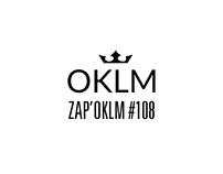 OKLM | Zapping