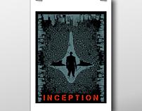 movie poster design..