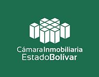 Cámara Inmobiliaria del Estado Bolívar