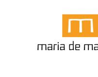 Maria de Madeira