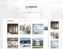 Krenzer GmbH