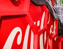 Coca-Cola World Cup Summit