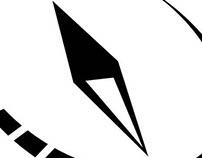 Logo lex previa consultores