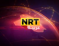 NRT ARABIC