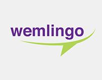 wemlingo