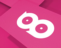 BrandGeek - Personal Branding