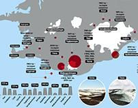 Карты для «ДП»