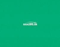 BuscaLIBRE.com