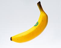 The Banana - Escape Game