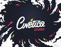 Cinética Studio