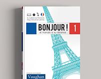 Colección Bonjour !