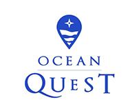 Ocean Quest