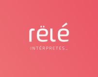 Rëlé Intérpretes