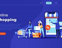 modern-flat-design-concept-online-shopping