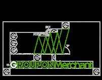 Groupon Merchant Brand
