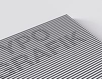Typografik Magazine Covers