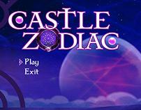 CFN game jam - zodiac