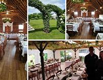 Wellington Wedding Venue