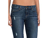 FashionNuevo-jeans-shorts-for-ladies