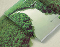 Godrej Sustainability Report
