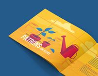 MLFA Volunteer Booklet