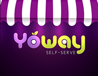 YOWAY | SOCIAL MEDIA