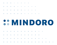 Mindoro – Secure Payment System
